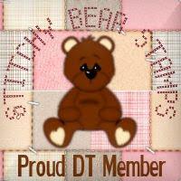2010 Design Team Member