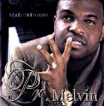 Cd Pr.MELVIN(download)