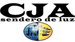 CLUB JA SENDERO DE LUZ