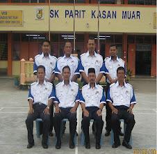 Lelaki Melayu Terakhir SKPK