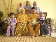 My Family  09
