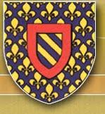 Revista Monástica Cistercium