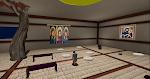 Ermita del Zen Cristiano (Virtual)