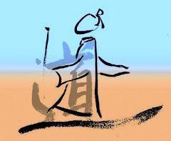 Rincón del Silencio (Unión taoismo y cristianismo)