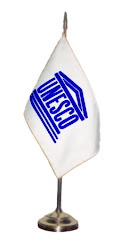Asociación  Unesco para el diálogo interreligioso