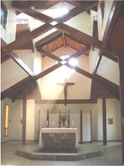 Monasterio Luterano