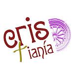 CRISTIANÍA 2011: TALLERES DE ESPIRITUALIDAD PARA TOD@S