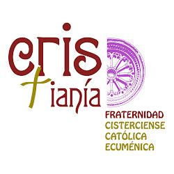 (Cristianía) fraternidad cisterciense en la ciudad