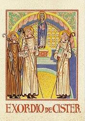Orden Cisterciense de la Estricta Observancia