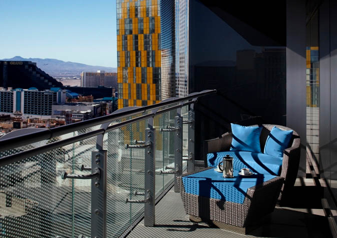Vegas Hotels With Balconies Rouydadnews Info
