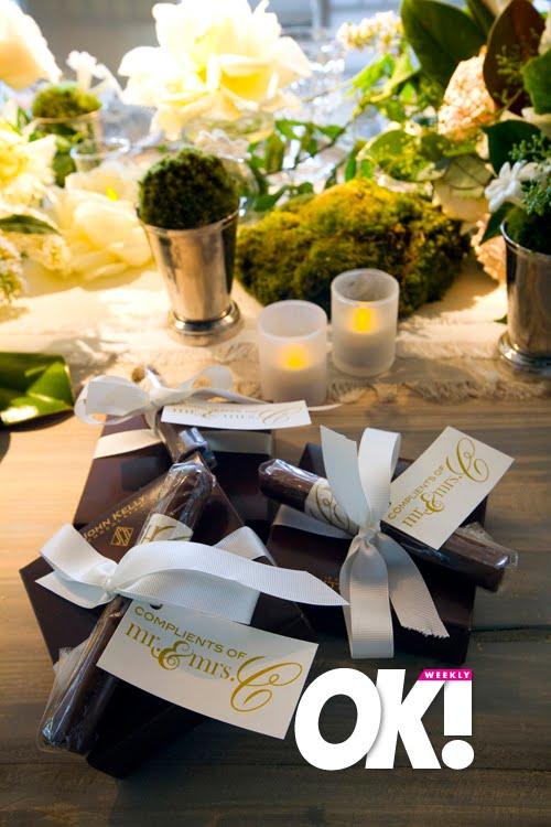 hilary duff wedding pics. Hilary Duff Wedding Cake and