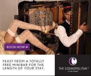 Cosmopolitan+las+vegas+ads