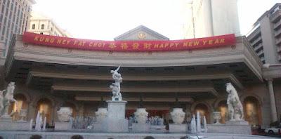 Palace casino great yarmouth poker