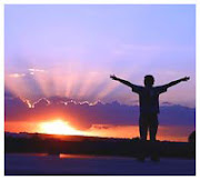 """""""Deus não está aí para realizar o que você quer, mas para o que você precisa!"""" Pe Fábio de Melo"""