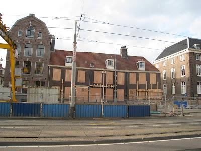 ru ledsagere blæsejob tæt på København