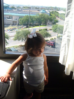 Auto Repair  Antonio on Out This Big Window  To See Daddy And The Boys Down At The Car