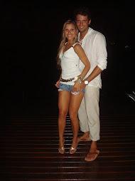 Fã Clube Flavia e Fernando RJ