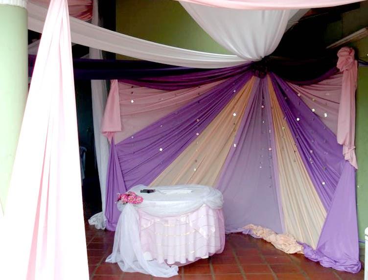 Aniversarios y bodas decoraci n para aniversario c d for Decoracion 40 aniversario de bodas