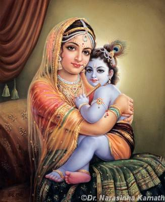 lord krishna wallpapers. lord krishna wallpapers. lord