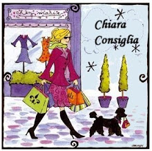 collaboro con...