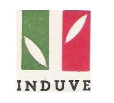Simbolo da Induve