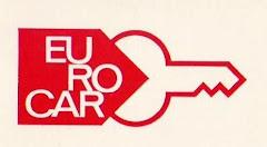 Simbolo da EUROCAR