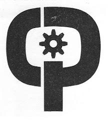 Simbolo da Profabril