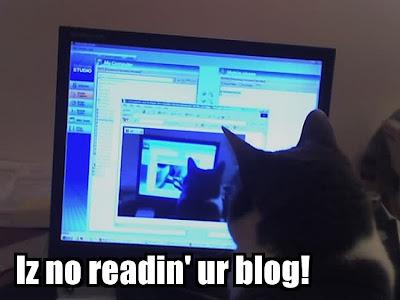 http://3.bp.blogspot.com/_uv3hfMG_RUE/SW2fwn6hjpI/AAAAAAAABCo/2vo5fKHiKKM/s400/lolcat4907508IzNoReadinUrBlog.jpg