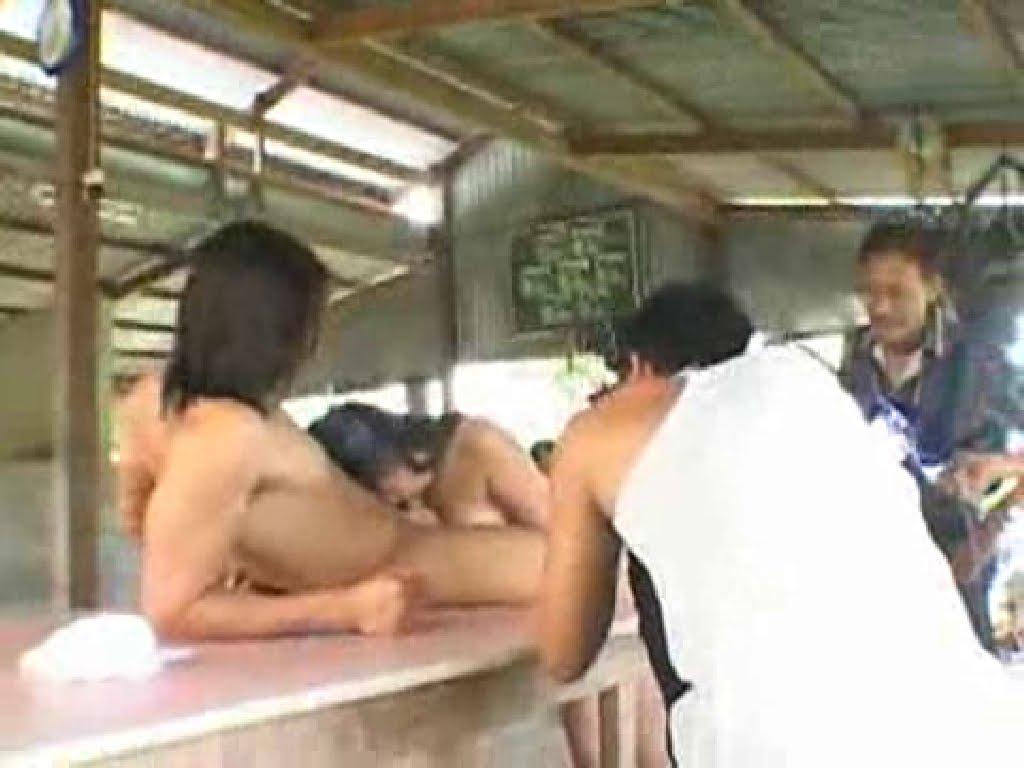 Manila Sexskandal 8