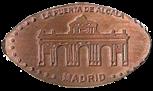 MONEDAS ELONGADAS.- (Spanish Elongated Coins) - Página 6 M-003-1
