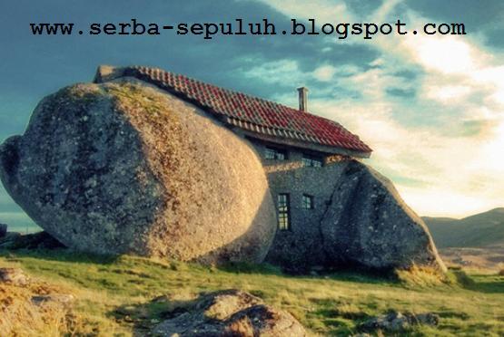 http://3.bp.blogspot.com/_uvGh2J6euuA/THWdbKGzDZI/AAAAAAAAAEw/Ggx-s2G24Sk/s1600/6.JPG