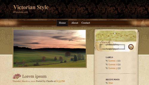 http://3.bp.blogspot.com/_uvGh2J6euuA/TImvtJYPO-I/AAAAAAAAAIo/oxGQPxtv1ks/s1600/Victorian-Style.jpg