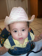 Cowgirl Andreya~