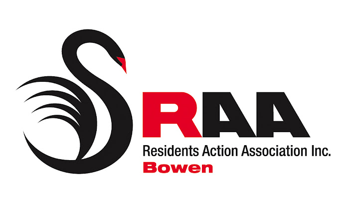 Bowen Residents Action Association Inc.