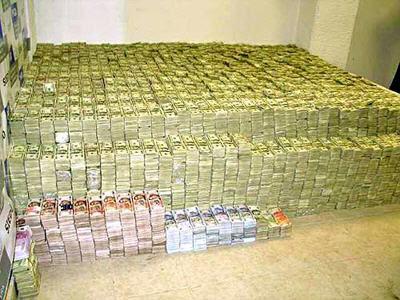 http://3.bp.blogspot.com/_uvVAmPYT83A/S85YaVn1sTI/AAAAAAAAAGs/aBf7EAKTXhA/s400/206_million_dollars%5B1%5D.jpg