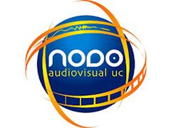 PoloCinema es seleccionada por el NODO UC. Y forma parte de las 15 empresas a nivel nacional.