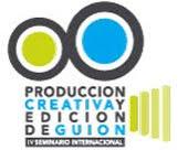 Nuevamente nuestra productora es seleccionada entre 27 empresas a nivel Iberoamericano.
