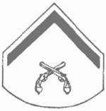 PMBA abre 3200 vagas para soldado