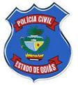 Concurso Policia Civil de Goiás