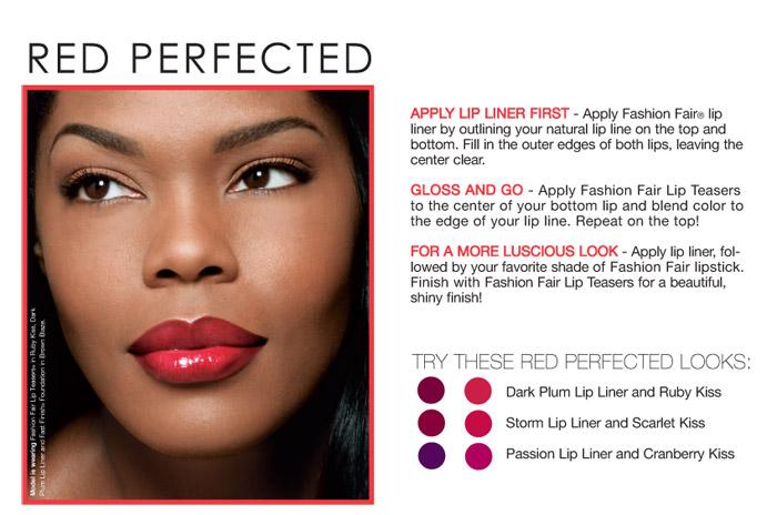 Tri Color Contact Lenses Website