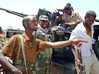 Σομαλία, νεκροί.