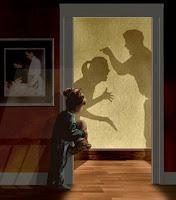 Ποινικό αδίκημα η ψυχολογική βία. (Στη Γαλλία).