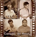 Banda Alma