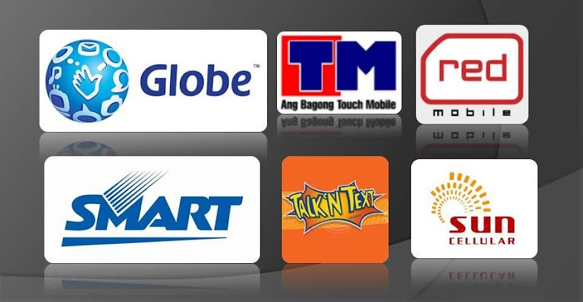 PHILIPPINE BEST MOBILE NETWORK 2011