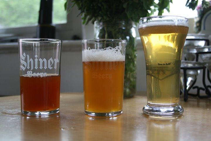 [3+beers]