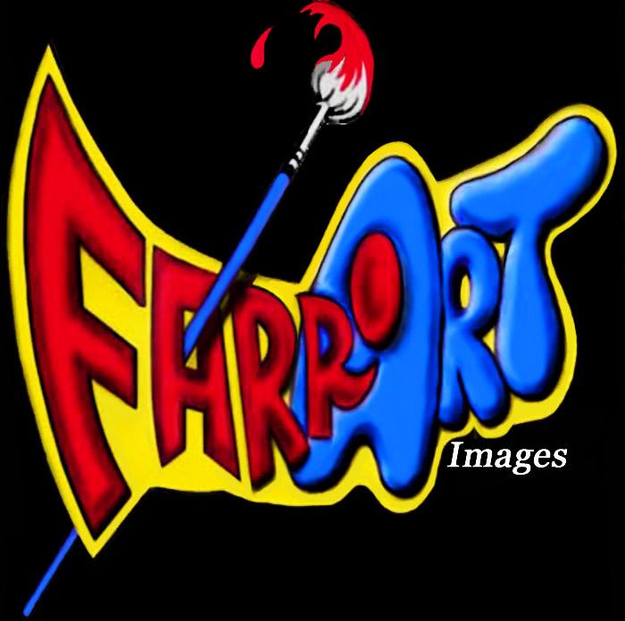 Farr*Art