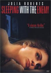 Baixar Filme Dormindo Com o Inimigo (Dual Audio) Gratis