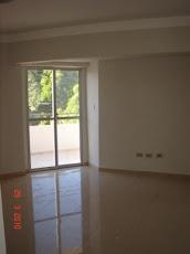 Apartamento Vila Santa Maria