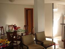 Apartamentos Morada do Sol