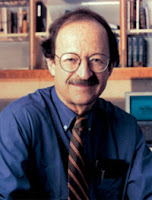 Dr. Harold Varmus.
